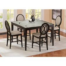 value city furniture dining room tables shop dining room collections value city furniture and mattresses