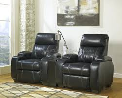 Design Home Theater Furniture by Home Theater Chairs Design