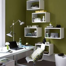 Decorating Ideas For An Office Captivating Ideas For Decorating An Office Office Decorating Ideas