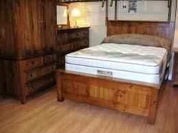 rustic bedroom furniture sets eva furniture