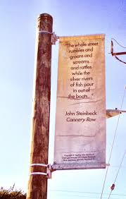 52 best steinbeck country images on pinterest cannery row