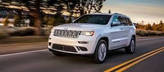 black friday car sales 2017 2016 chrysler dodge jeep ram black friday sales near atlanta