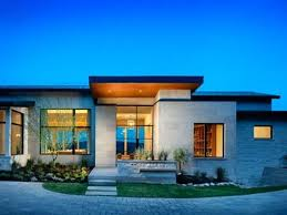 Modern Homes Decor Modern Homes Contemporary Lake House Plans Home Decor Great