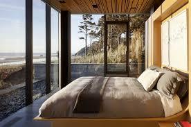 خانه 360 امتداد جنگل تا دریا رویدادهای معماری