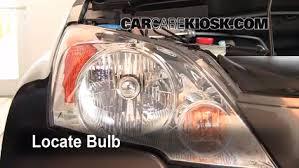 honda crv engine light parking light change 2007 2011 honda cr v 2009 honda cr v ex l 2 4