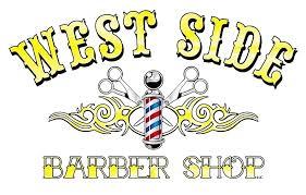 west side barber shop bend oregon