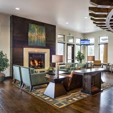 fairway home decor modern interior design oakwood homes fairway villas clubhouse in