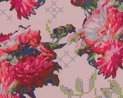 contemporary home decor fabric anna maria horner home decor fabric decorating ideas contemporary