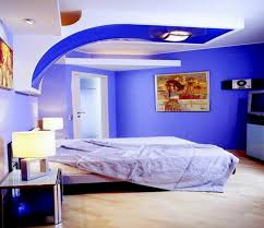 Perfect Bedroom Color Combination Home The Inspiring - Color combination for bedroom