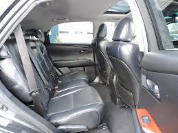 lexus rx 350 used ma used 2010 lexus rx 350 se 4motion wsunroof u0026 navi at saugus auto mall
