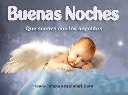 imagenes tiernas buenas noches amor imagenes de tiernos angelitos de buenas noches imágenes de amor