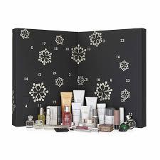 makeup advent calendar beauty advent calendar 2017 best makeup advent calendars for