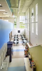world kitchen renovation greencastle pa