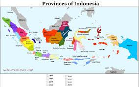 Map Of Malaysia Customizable Maps Of Iran Saudi Arabia Malaysia And Indonesia