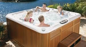 Bathtub Swimming Pool Home Page Graves Pools And Spas