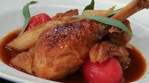 Main Dish Chicken Recipes - easy main course recipes with chicken recipes tips