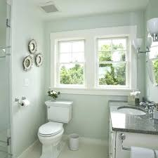 Beach Bathroom Sets Beach Bathroom Decor Sets Design Wonderful