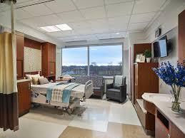 inova women u0027s hospital and inova children u0027s hospital wilmot sanz