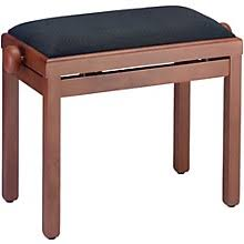 Yamaha Piano Bench Adjustable Benches U0026 Stools Guitar Center