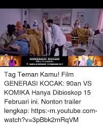 youtube film perjuangan 10 november 25 best memes about m youtube com m youtube com memes