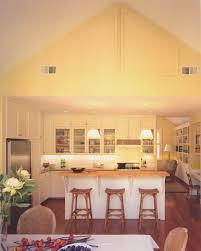 bedroom simple vaulted ceiling bedroom design ideas modern