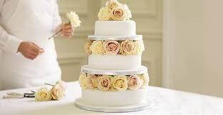 wedding cake quezon city wedding cakes archives hizon s catering