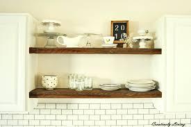 Open Shelf Bathroom Vanities Open Wooden Shelves U2013 Appalachianstorm Com