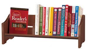 4 Sided Bookshelf Guidecraft Tabletop 8 5