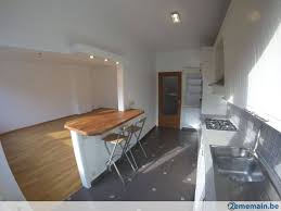 appartement 2 chambres bruxelles magnifique appartement 2 chambres à bruxelles 2ememain be