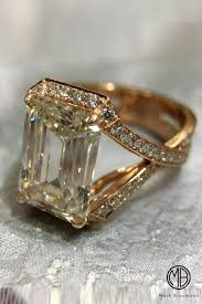 best wedding ring designs best diamond engagement rings beautiful and diamond ring
