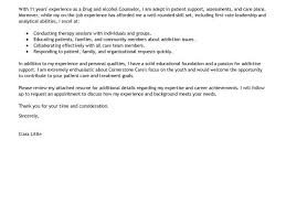 download youth counselor cover letter haadyaooverbayresort com