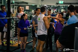 bodybuilding archives clean health personal training sydney