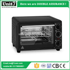 Conveyor Belt Toaster Oven Conveyor Toaster For Home Conveyor Toaster For Home Suppliers And