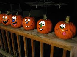 hand painted pumpkin halloween clipart 14 best pumpkins images on pinterest painting pumpkins