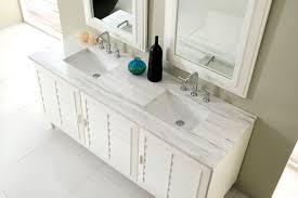 Bathroom Vanities Portland Or Bathroom Vanities Portland Or Instavanity Us