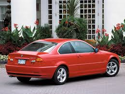 bmw 328i technical specifications bmw 3 series coupe e46 specs 1999 2000 2001 2002 2003
