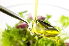 cuisine aux huiles essentielles et matériel de sur contre le stress tag