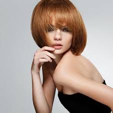 women hair cut to cover bald spot on top of head women s hairstyles to cover bald spots 5 steps