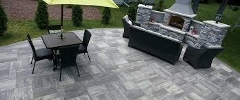 pavers patio grand lifestyle pavers and lifestyle pavers