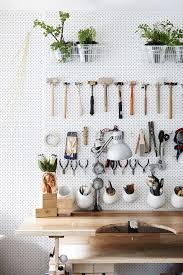 Garage Organization Business - best 25 pegboard storage ideas on pinterest kitchen pegboard