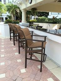 Outdoor Furniture Naples by 27 Best Commercial Outdoor Pool Furniture Images On Pinterest
