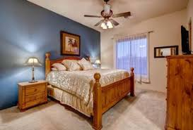 Country Bedroom Ideas On A Budget Budget Country Bedroom Design Ideas Pictures Zillow Digs Zillow