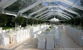 clear wedding tent clear span tents clear tent rentals for weddings in ct ny nj