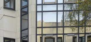 bureau de poste kremlin bicetre location bureau le kremlin bicêtre 94 louer bureaux à le