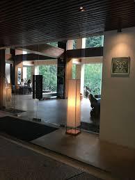 canap馥 convertible volando urai spa and resort 2018 room prices deals