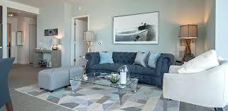 party rentals san francisco furniture rental san francisco wplace design