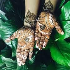 poonam henna art henna artists 1123 whisperwood ct greensboro