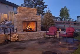 fireplace finder by custom fireside