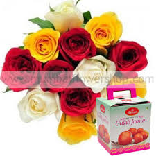 cheap flowers delivered mumbai mumbai cheap flowers delivered today mumbai online florists