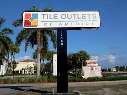 floor and tile decor outlet fort myers